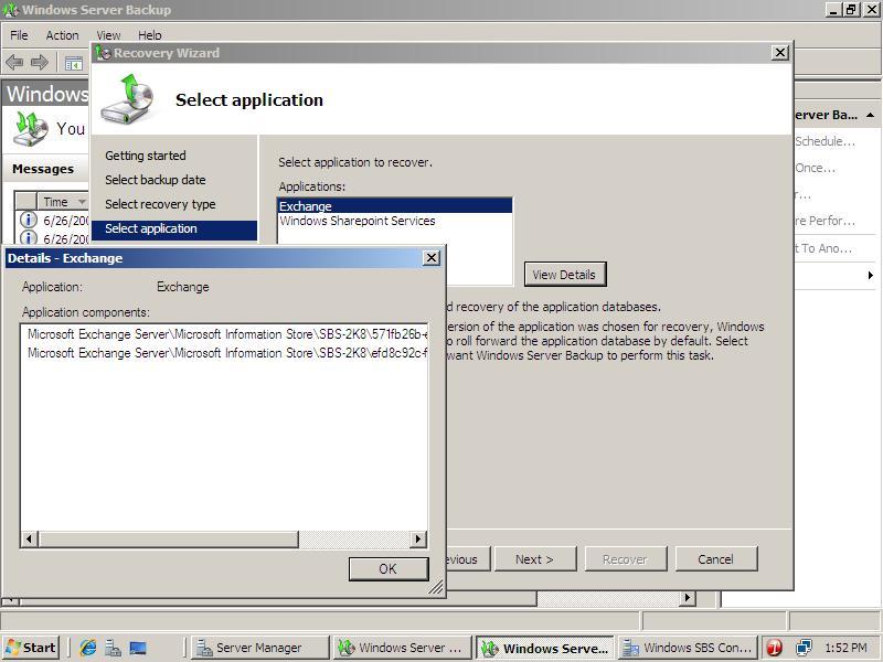 exchange-backup-in-windows-server-2008[1] - NetoMeter Blog